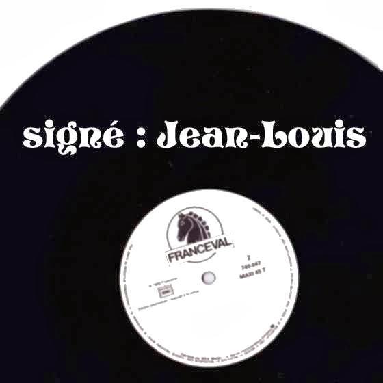 http://ti1ca.com/xlpoctj6-Signe-Jean-Louis.rar.html