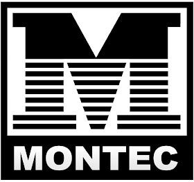 MONTEC