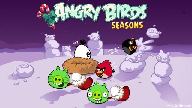 jogos para celular samsung gratis jogo para celular android jogo angry