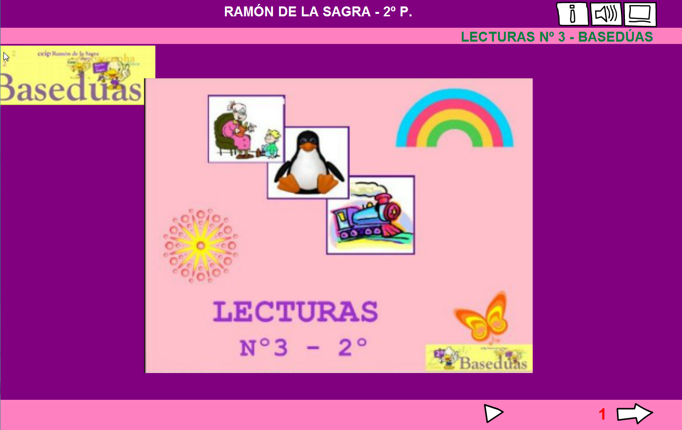 http://www.edu.xunta.es/centros/ceipchanopinheiro/aulavirtual/file.php/3/rsagra/2o_LENGUA/LEO3_-_2o/leo3.html
