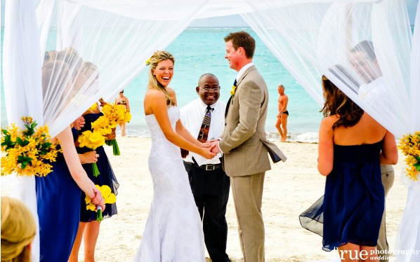 http://truephotography.com/weddings/destination-wedding-weekend-in-turks-and-caicos/