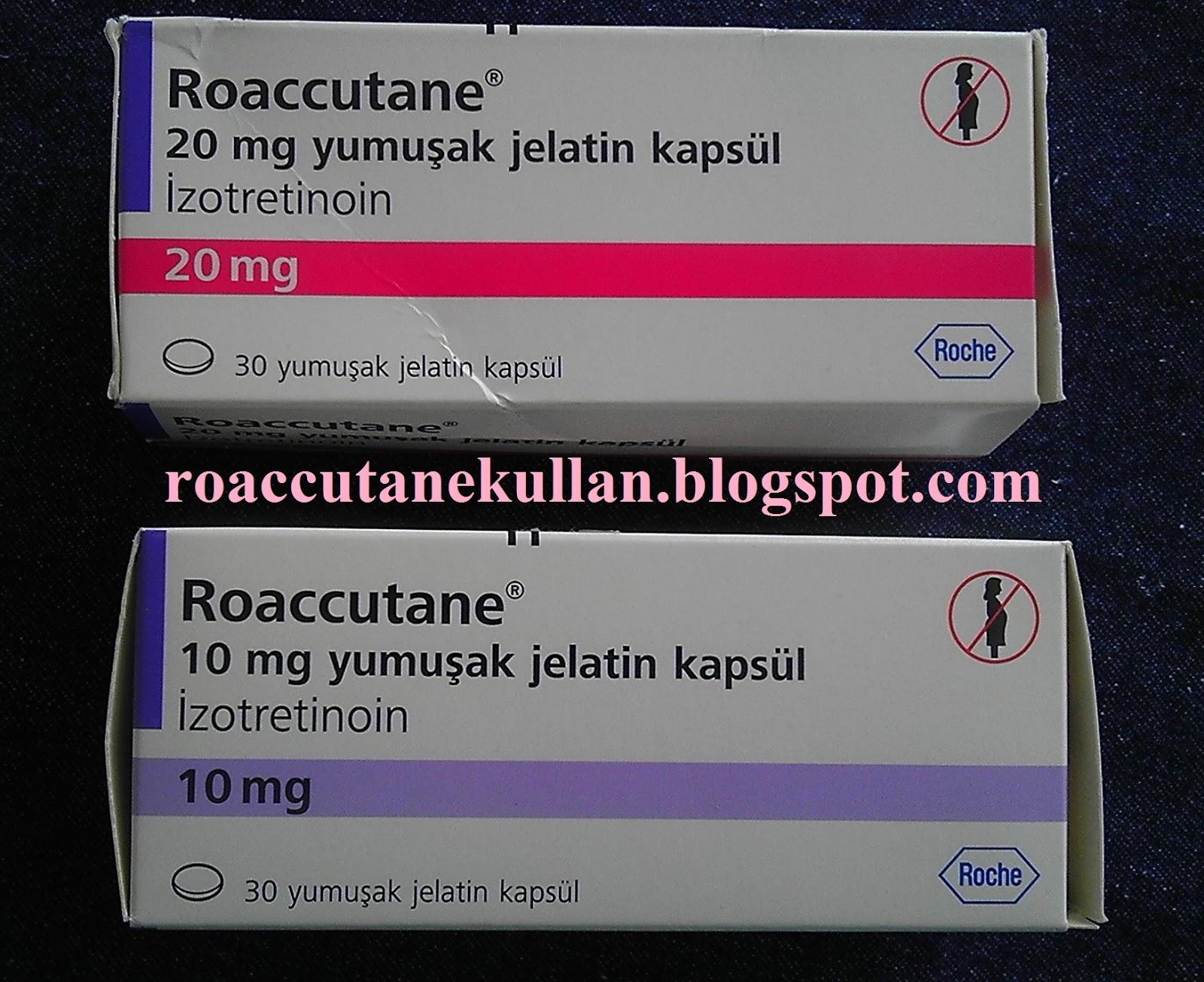 Yüzünde ve ilaçlarda sivilce ve sivilce için halk ilaçları