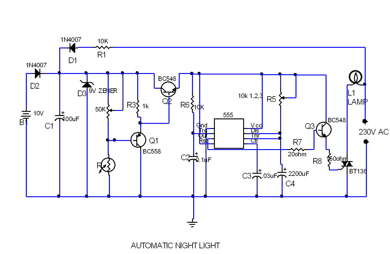 Hubcityelectronics circuit diagram pooptronica Images