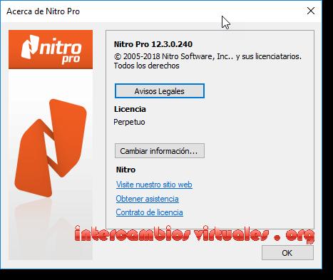Nitro.Pro.v12.3.0.240.SPANiSH.Incl.Patch-4.png