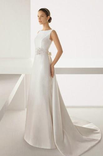 Brautkleider: Wissen Sie über Brautkleid Marken