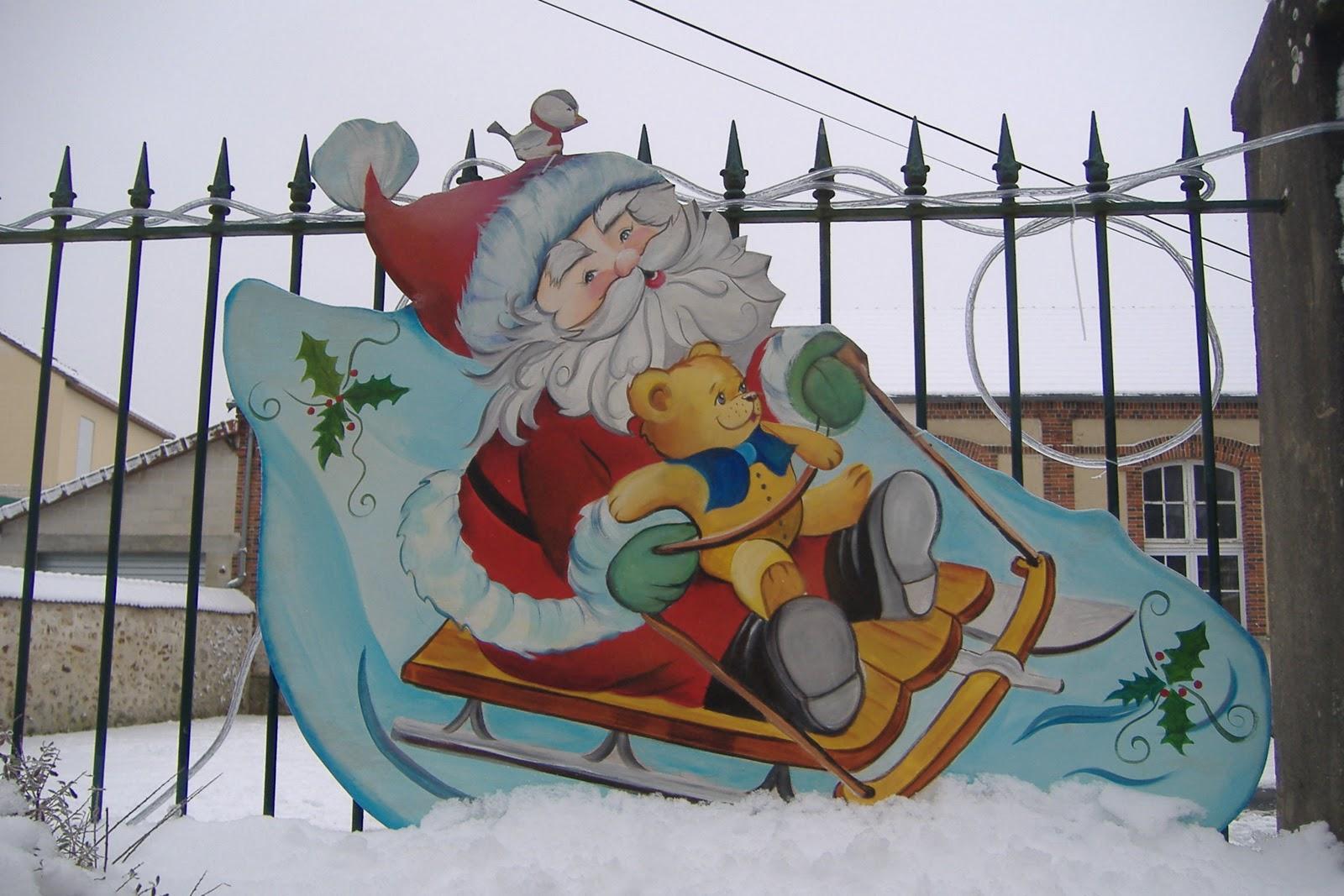 Peintre peintre decorateur aisne marne novembre 2011 for Peintre decorateur
