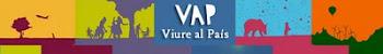 Viure al País : Le magazine en Occitan de France 3 Midi-Pyrénées