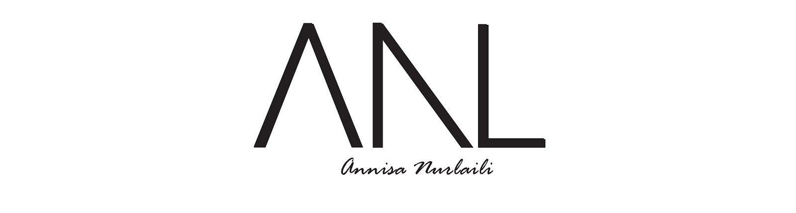 Annisa Nurlaili