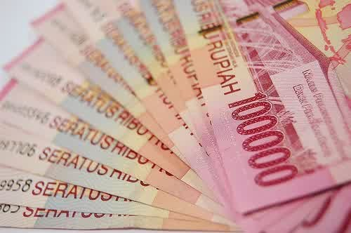Mengapa Suatu Negara Tidak Mencetak Uang Sebanyak-Banyaknya