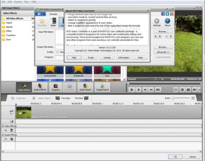 avs video converter 8.3 crack blogspot