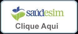 http://www.planosdesaudeempresarialdf.com/2015/11/tabelas-de-preco-de-planos-de-saudesim.html
