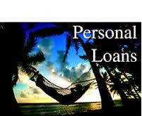 Easy Personal Loans Online
