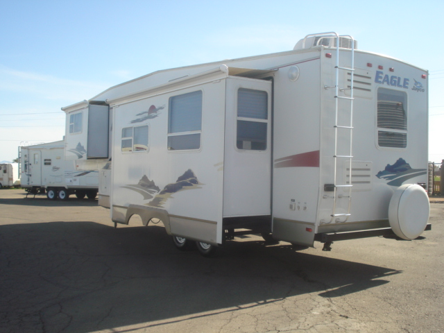 Simple 2006 Lazy Daze  Motorhome Sales  Arizona RV Specialists Customer