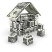 Reverse Mortgage vs a HELOC