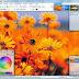 أفضل البرامج المجانية البديلة للفوتوشوب والتي تستطيع فتح وتعديل ملفات PSD