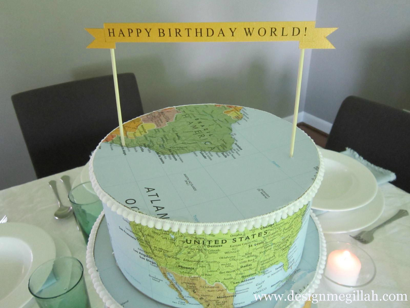 Design megillah rosh hashanah cake centerpiece rosh hashanah cake centerpiece gumiabroncs Images