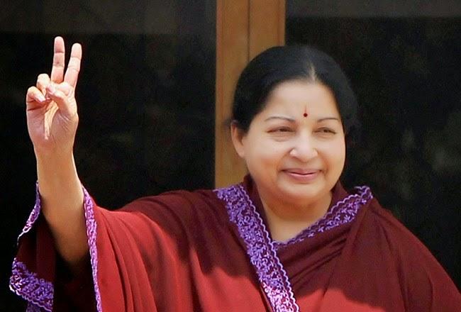bail-for-jayalalitha
