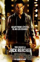 descargar JJack Reacher gratis, Jack Reacher online