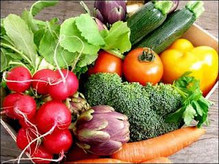 Những lưu ý trong ăn uống cho bệnh viêm loét đại tràng