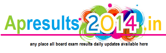 ap manabadi schools9 all exam results and all board exam results