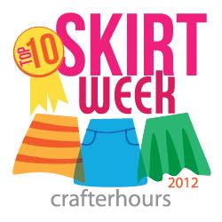 Skirt week 2012