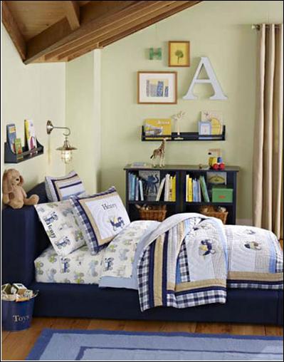 fun young boys bedroom ideas exotic house interior designs