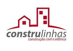 CONSTRUÇÃO CIVIL E ELÉTRICA