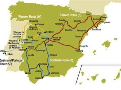 Zamora se suma a las rutas culturales de sefardíes que quieren explorar su pasado