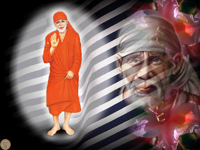 Sai Baba Got Back My Gold From Thief - Sai Devotee Sudha