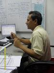 BOS: En Mohd Adzan Mohd Fadzil