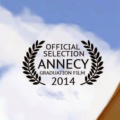 annecy 2014