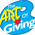 The ART of Giving ~ Kids can help the poor this Christmas!