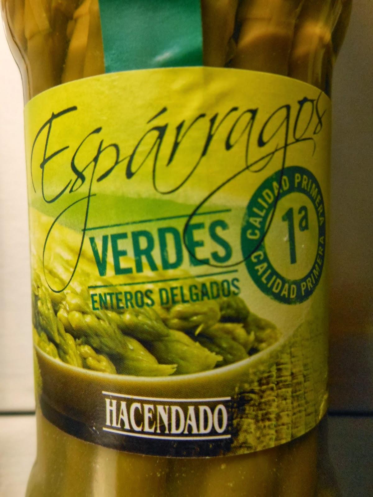 Cenas fulleras 9 revuelto de setas congeladas y for Cocinar alcachofas de bote