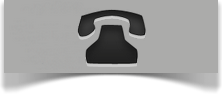 Mystery Caller