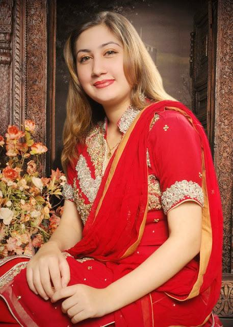 Urooj Mohmand HQ Pics