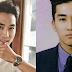 Song Seung Hun  Ungkapkan Fotonya Saat di Sekolah