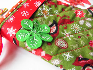 валенок, ваоенки, сапожок для подарков, украшение интерьера, новогодний сувенир, новогодний подарок
