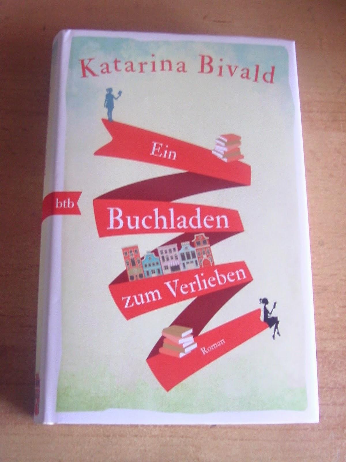 http://www.amazon.de/Ein-Buchladen-zum-Verlieben-Roman/dp/3442754569