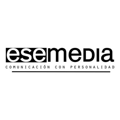 EseMedia