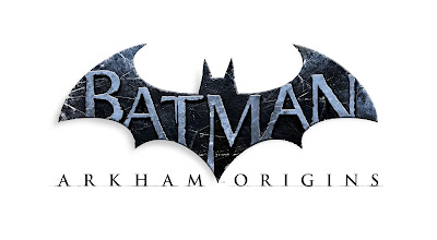 Warner Bros. Release A Gameplay Trailer For Batman: Arkham Origins