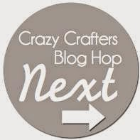 http://tamieluvscraft2.blogspot.com.au/2015/02/crazy-crafters-january-blog-hop.html