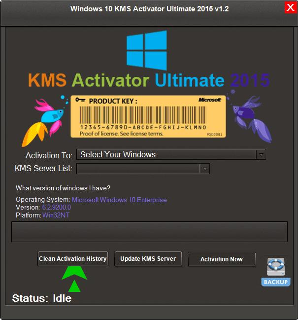 windows server 2016 crack version