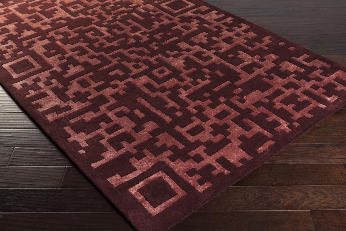 Custom rugs custom carpets contract carpet hotel rugs - Laine pour tapis ...