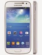 Harga Samsung Galaxy S4 mini Daftar Harga HP Samsung Android  2015