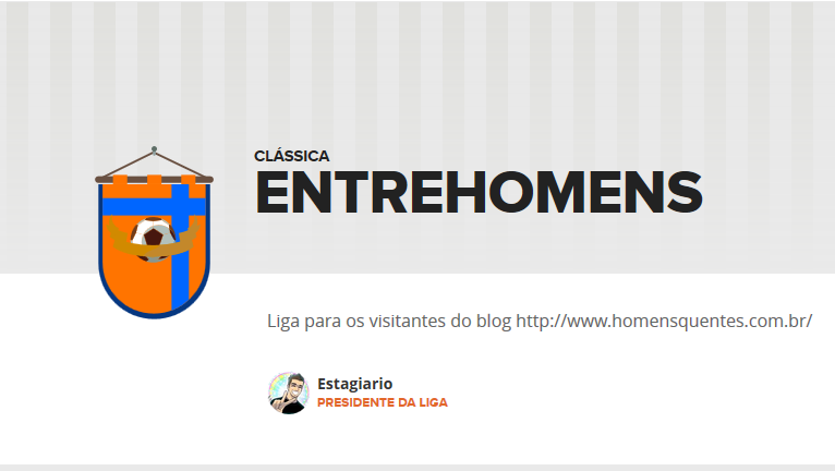 Cartola.FC