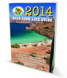 2014 Baja Good Life Guide