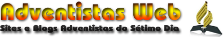 Adventistas Web