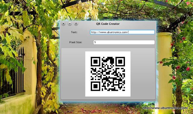 qr_code_creator_linux.jpg