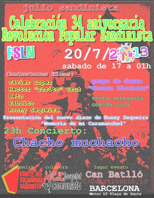 http://2.bp.blogspot.com/-x8pfcmwG5ks/UeViYkMscaI/AAAAAAAACdg/nn0R2skl7hc/s1600/cartelito+19+aclarado+celebraci%C3%B3n+rps+revoluci%C3%B3n+popular+sandinista+en+Barcelona+2013.jpg