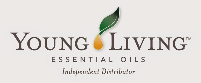 Join Young Living!